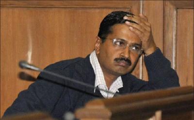 आप सरकार के 41 विधायकों पर लगे भ्रष्टाचार के आरोप, लोकायुक्त को मिली शिकायतें