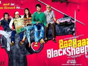 Manish Paul returns to big screen with upcoming flick, Baa Baa Black Sheep