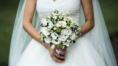 थाईलैंड में फर्जी शादियों का रैकेट चलाने वाले, भारतीय नागरिक सहित कई महिलाएँ गिरफ्तार