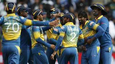 Sri Lanka needs a win to stay alive in the competition against Zimbabwe