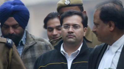 Jessica murder case:Convict Manu Sharma approaches Delhi HC for premature release