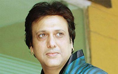 Actor Govinda's nephew found dead under mysterious circumstances
