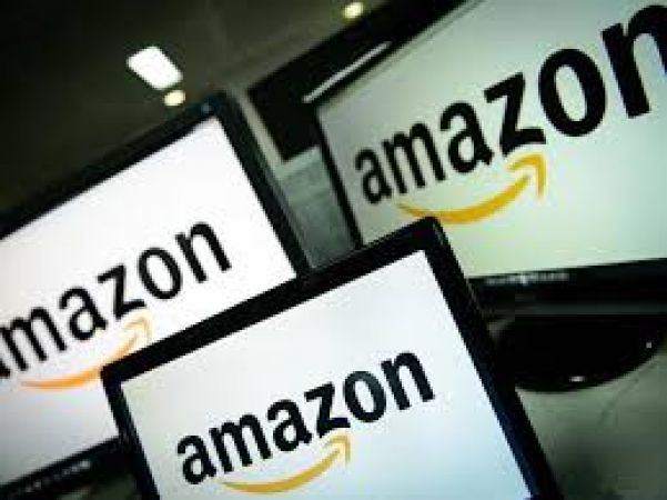 A 27-year old man was arrested for deceiving e-commerce giant Amazon of Rs. 30-lakh in Indore
