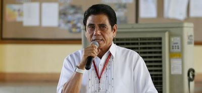The Mayor of the Philippines involved in the Duterte Narco List shot dead