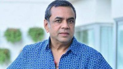 What to do after corona is over? Paresh Rawal gives advice