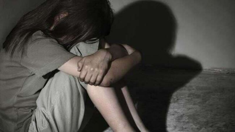 A 9th class girl raped by the school principal and two teachers for 7 months
