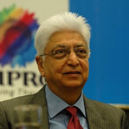 The life story of  Azim Premji: The Czar of Indian IT industry