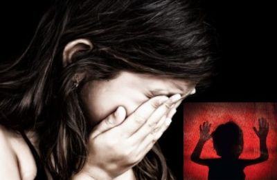 Four rape incidents filed in Madhya Pradesh within 24 hours