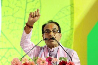 CM Shivraj Singh Chouhan says no lockdown will be imposed anywhere in Madhya Pradesh