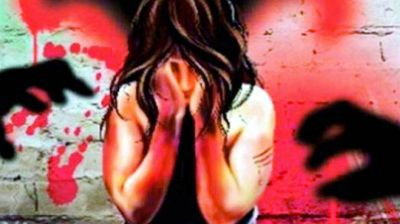 Five children gangrape an eight-year-old child after watching an adult movie