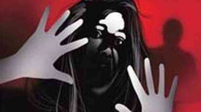 Girl accuses 11 of gangrape, the main criminal arrested