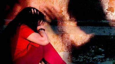 Four youths kidnap a girl from Faridabad gang-raped in Gurugram