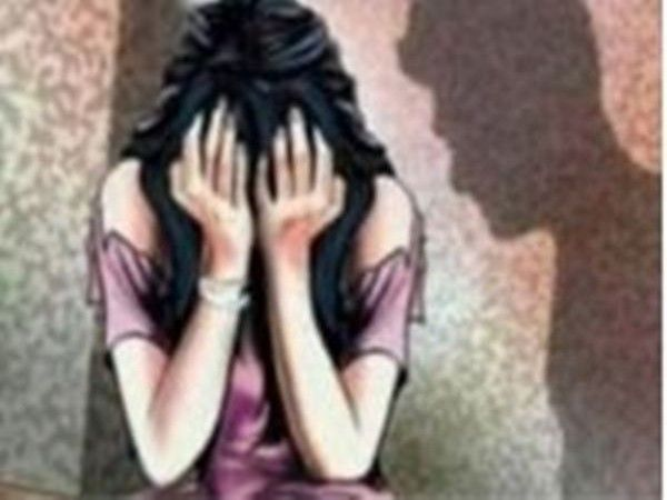 Minor girl allegedly commits suicide after gang-rape in MP