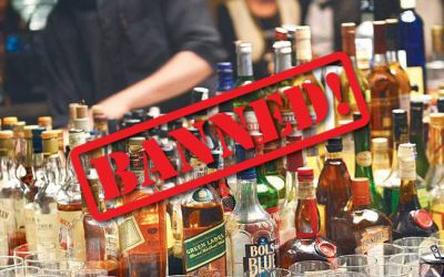 New liquor bill passed in Bihar Assembly: The CM promised the betterment of poor