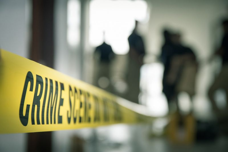 Delhi: 3 sisters killed, father missing