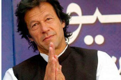 पाक चुनाव: इमरान खान के वोट हो सकते हैं रद्द