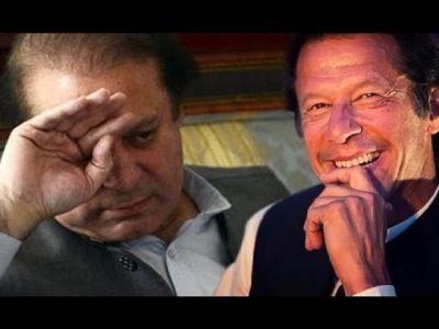पाकिस्तान चुनाव: पाक मीडिया की नज़र में