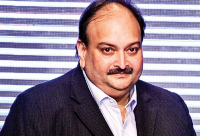 This was the conspiracy behind Mehul Choksi's Antigua citizenship