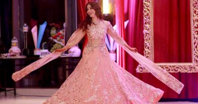 Tamannaah Bhatia will be the next bride, will marry a USA based physician
