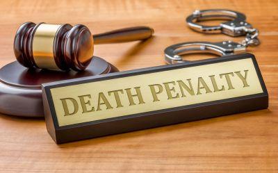 मिस्र में एक साथ 75 लोगों को फांसी की सजा