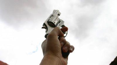 अमेरिका के वर्जीनिया में बंदूकधारी ने की अंधाधुंध फायरिंग, कई मरे