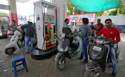 New rule implemented, People will not get petrol at petrol pump without this