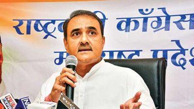 UPA शासन में हुआ था विमानन घोटाला, अब पूर्व विमानन मंत्री प्रफुल्ल पटेल से पूछताछ करेगा ED