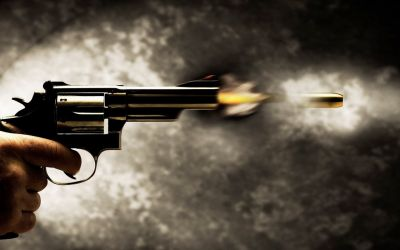 SP leader shot dead in Greater Noida, five booked