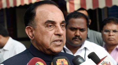 There are some pro-Pakistan parties like congress Swamy