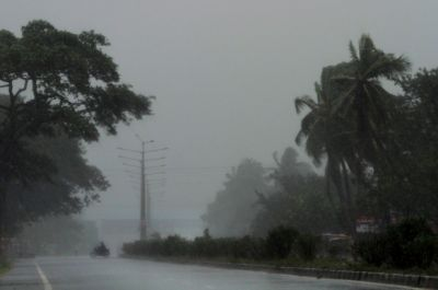 Uttarakhand's weather is to change soon, warning issued