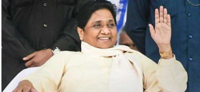 Mayawati's big decision after election debacle, now to contest in Bypolls