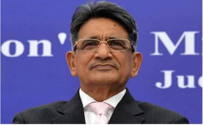 पूर्व CJI लोढ़ा से हैकर्स ने ठग लिए एक लाख रुपए, ऐसे खुला मामला