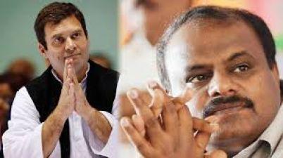 कर्नाटक: मंत्रिमंडल का विस्तार कल संभव