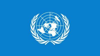 रोहिंग्या मुस्लिमो को अपने वतन भेजेगा UN
