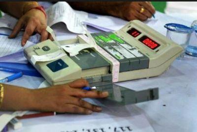 JAYANAGAR BYPOLL RESULT LIVE: 11 वें राउंड के बाद कांग्रेस को 12,730 की बढ़त