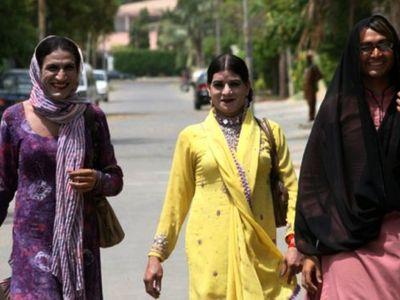 पाकिस्तान: सभी सीटों पर चुनाव लड़ने के लिए तैयार है 13 ट्रांसजेंडर