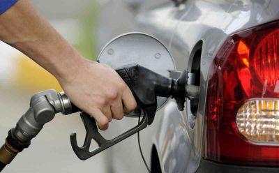 पेट्रोल पंप वालों की हड़ताल स्थगित, 16 जून से सुबह 6 बजे घोषित होंगे ईंधन के दाम
