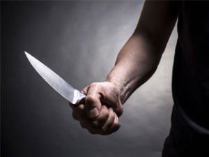 Robbers murdered a 30-year-old dance master in Bengaluru