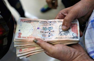 छोटे व्यापार पर कैसे हावी हुई नोटबंदी ?