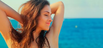 These home remedies will make your underarm blonde in a pinch