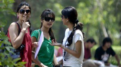 दिल्ली यूनिवर्सिटी ने जारी की दूसरी कटऑफ लिस्ट