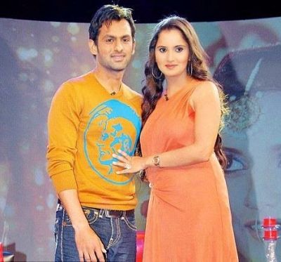 Sania Mirza is worried about this during pregnancy