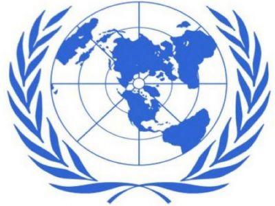 संयुक्त राष्ट्र ने की सीरिया पर हमले रोकने की अपील