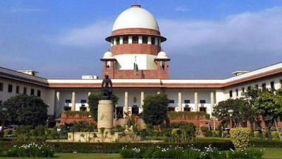 सुप्रीम कोर्ट ने राजस्थान सरकार को लगाई लताड़, कहा लुप्त क्यों हो रहे राज्य के पहाड़