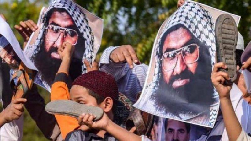 पाकिस्तान ने फिर बदला रंग, कहा जैश ने नहीं ली पुलवामा हमले की जिम्मेदारी