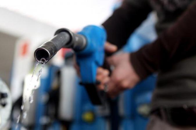 रविवार को इतने बढ़ें पेट्रोल-डीजल के दाम, जानिए आज का रेट