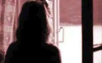 warden sent girls from hostel to her husband and another man who molested and raped them