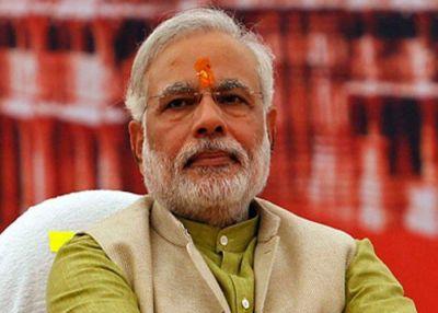 देश भर में धूम-धाम से मनाई जा रही है महाशिवरात्रि, पीएम मोदी भी बोले 'ॐ नमः शिवाय'