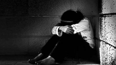 A man raped minor sister-in-law for 4 days, arrested