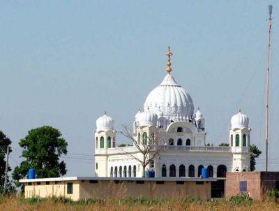 करतारपुर कॉरिडोर पर चर्चा के लिए भारत आएंगे पाकिस्तान के अधिकारी
